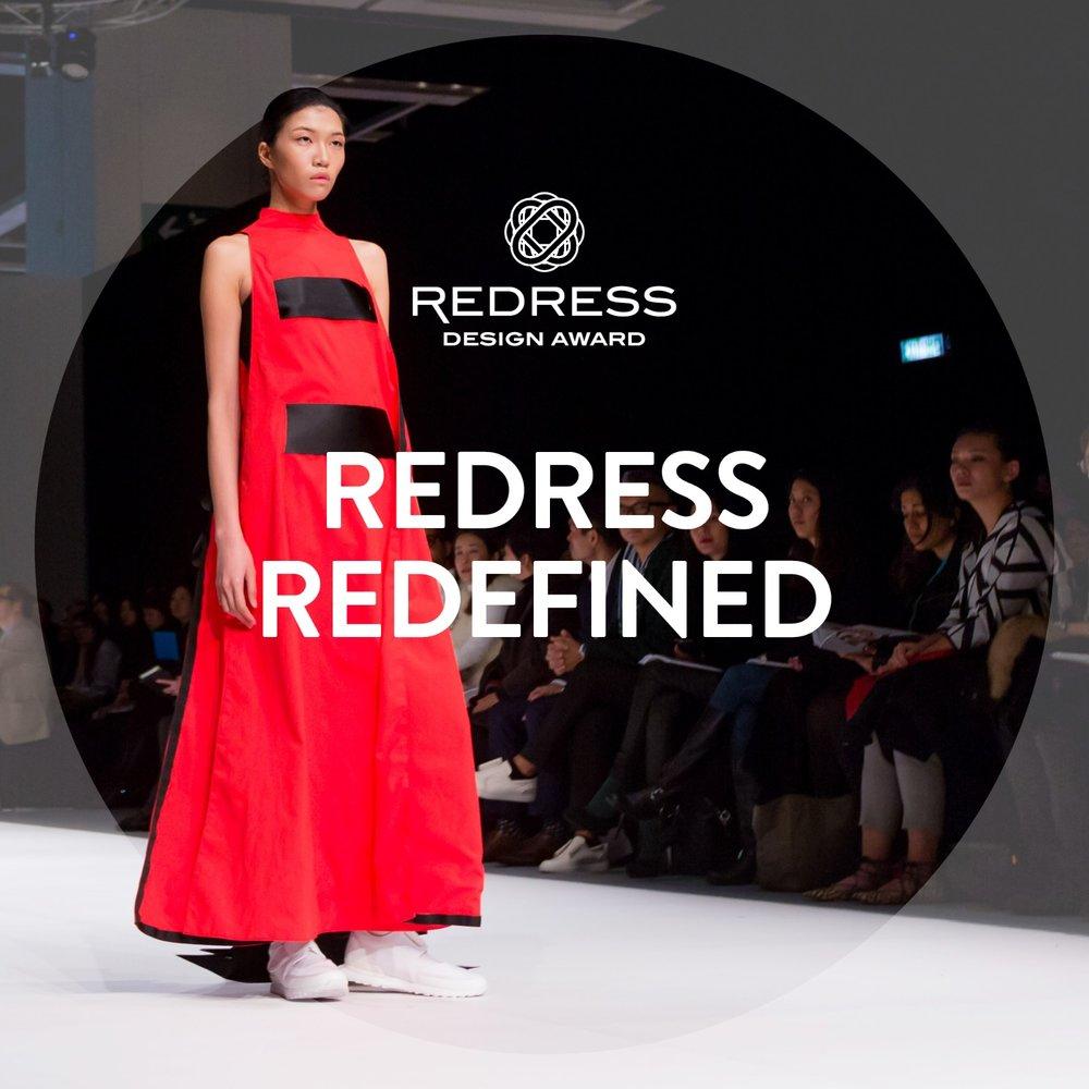 redress redefined.jpeg