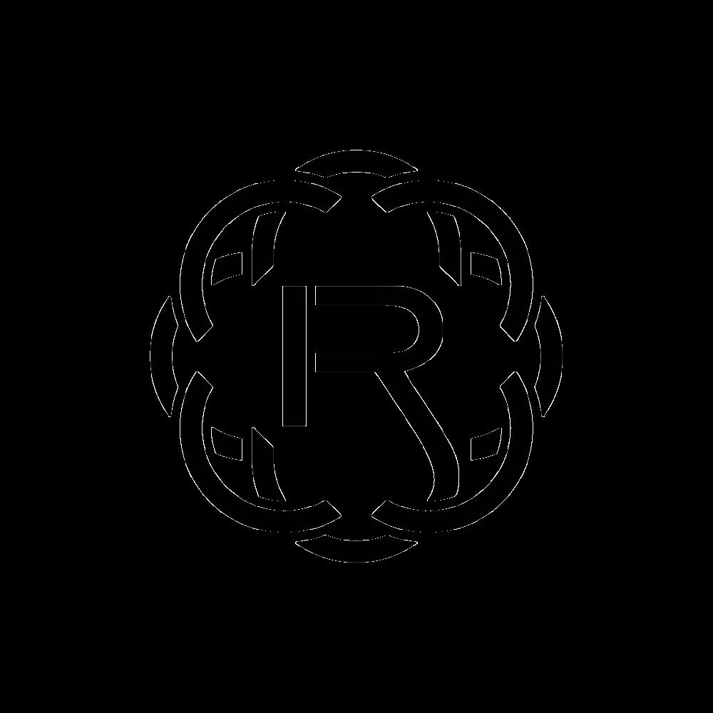 ecda-logo-sponsorC-64.png