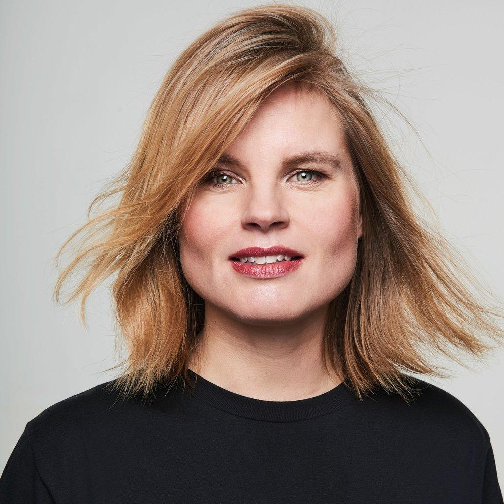 Marieke Eyskoot.jpg