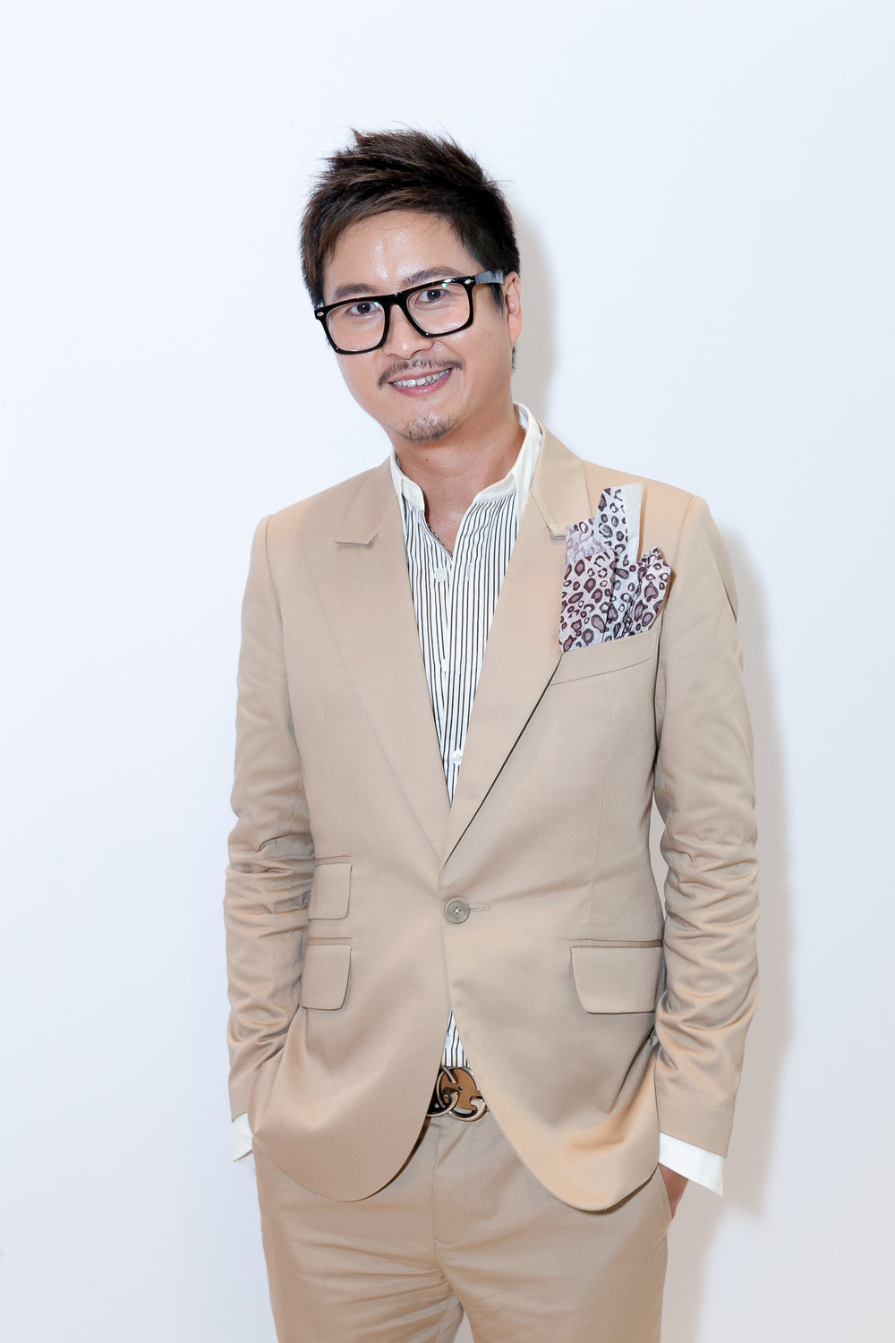 Dorian Ho, EcoChic Design Award Judge.jpg