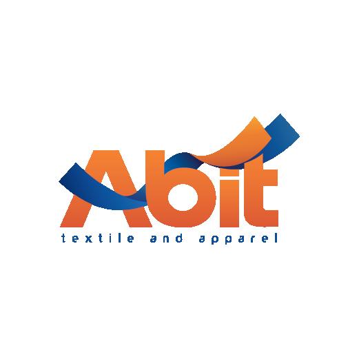 ABIT-69.png