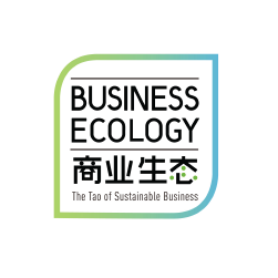 ecda-logo-sponsorC-73.png