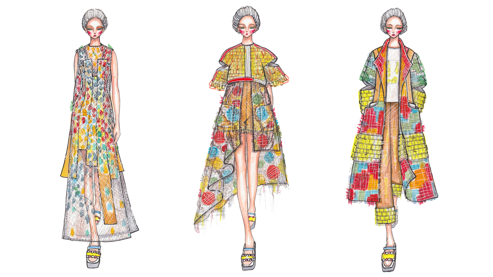 Redress Design Award 2018_People's Choice Winner_Mimi Jeong_USA.png