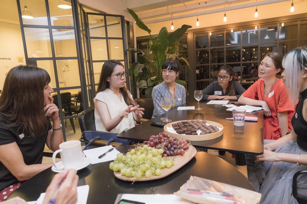 RDA2018_AlumniNetworking_HK_009.JPG
