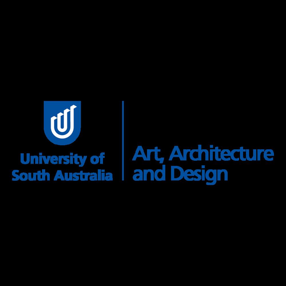 Uni-SouthAustralia-82.png