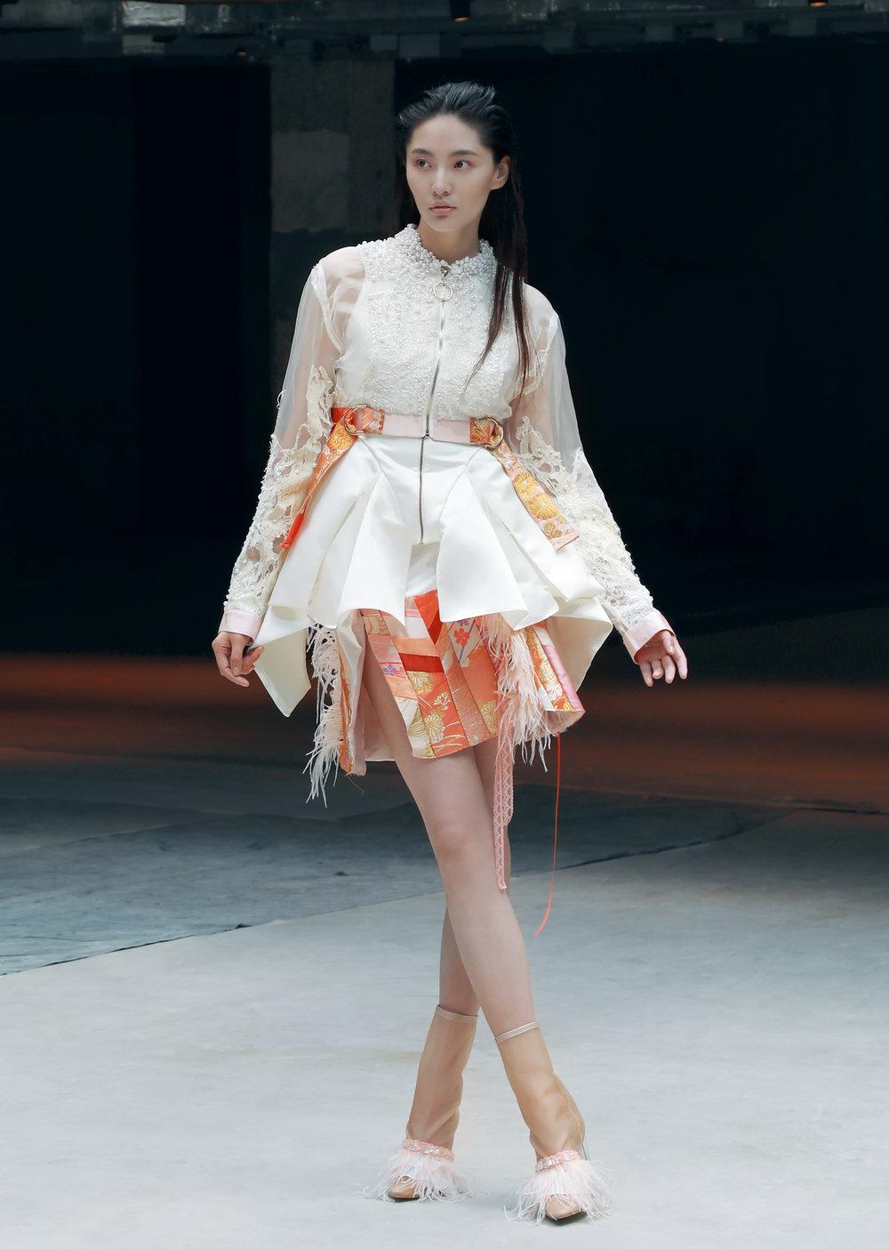 Hung Wei-Yu