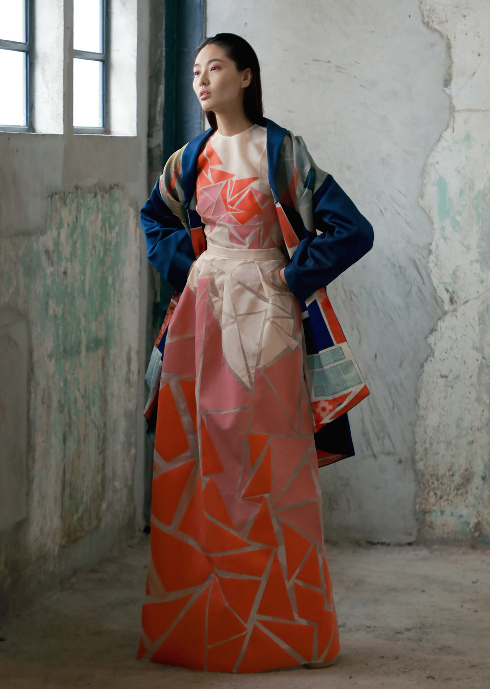 Redress Design Award 2018_Sarah Jane Fergusson_Japan.jpg