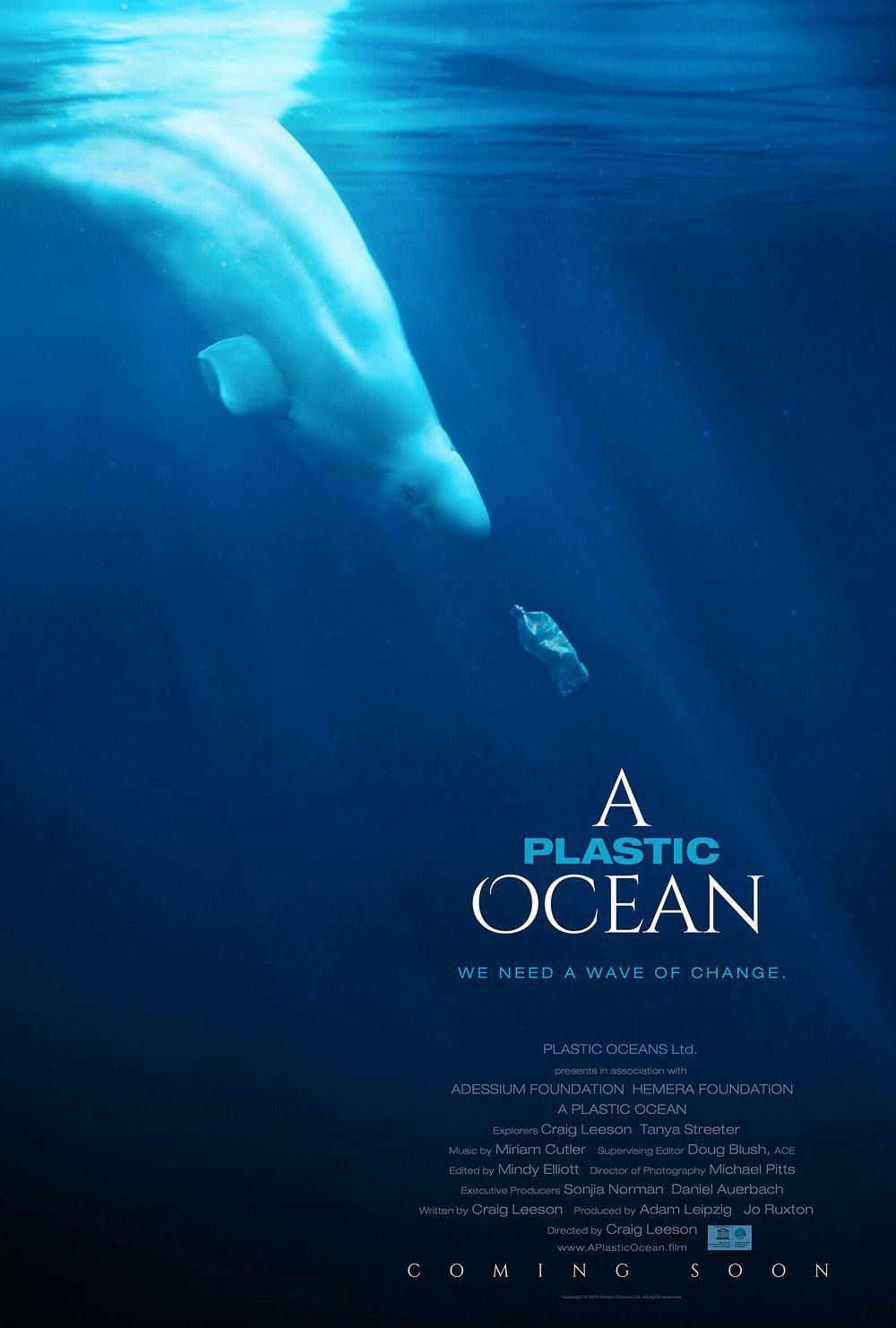a-plastic-ocean_poster_goldposter_com_1.jpg