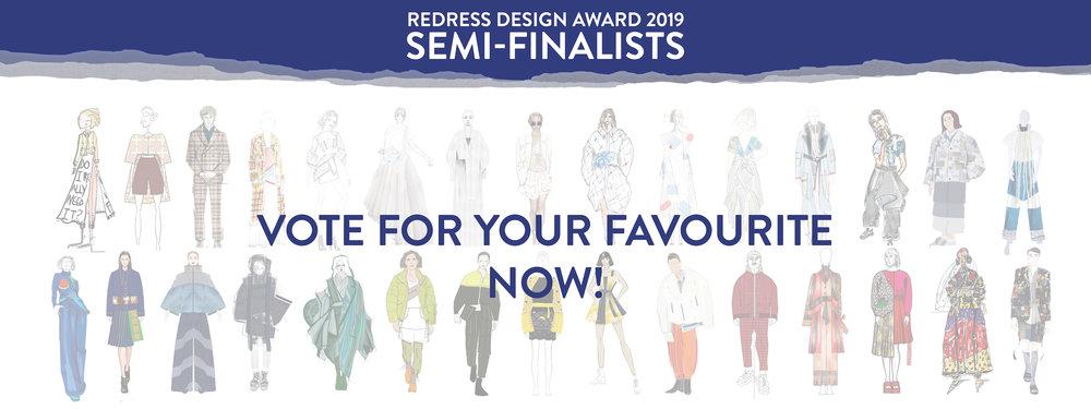 RDA2019_semifinalists_banner_RDA_Frontpagefinal.jpg