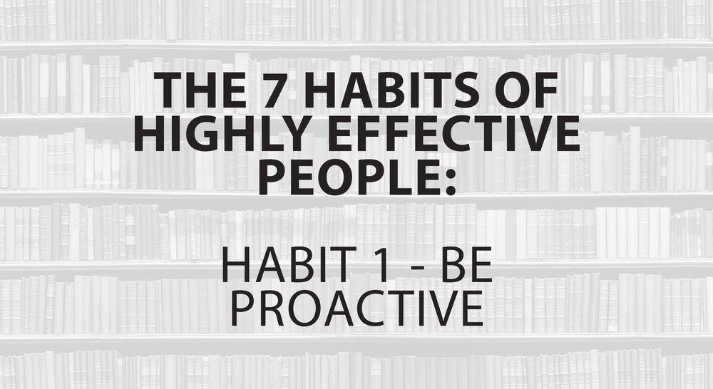 Habit7.jpg
