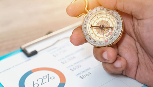 Business-compass-article.jpg