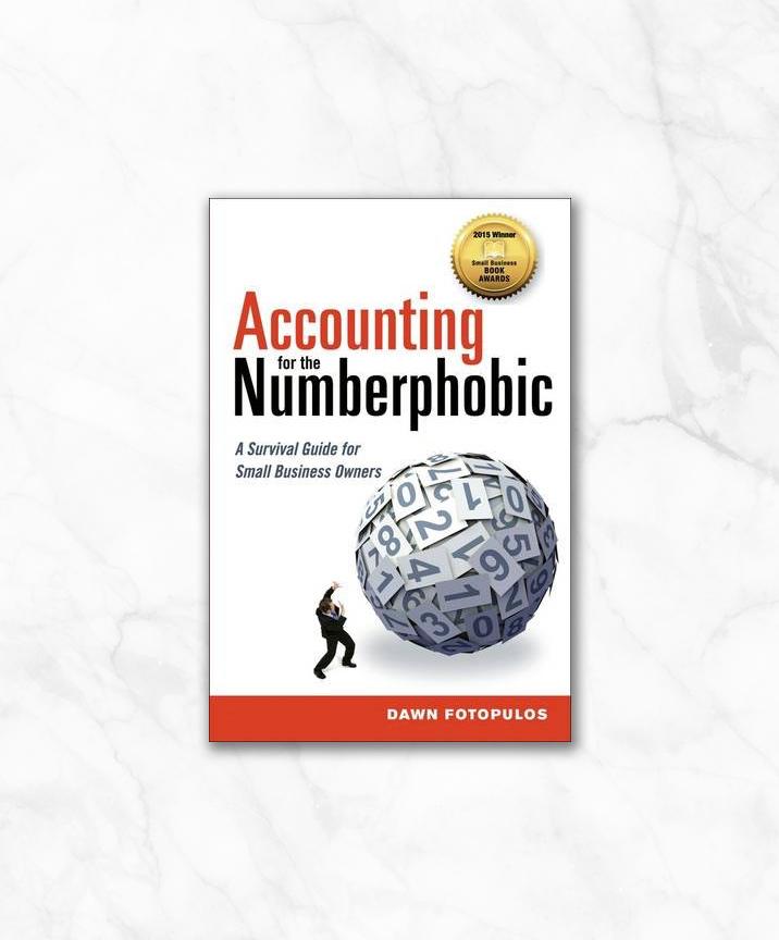 numberphobic.jpg