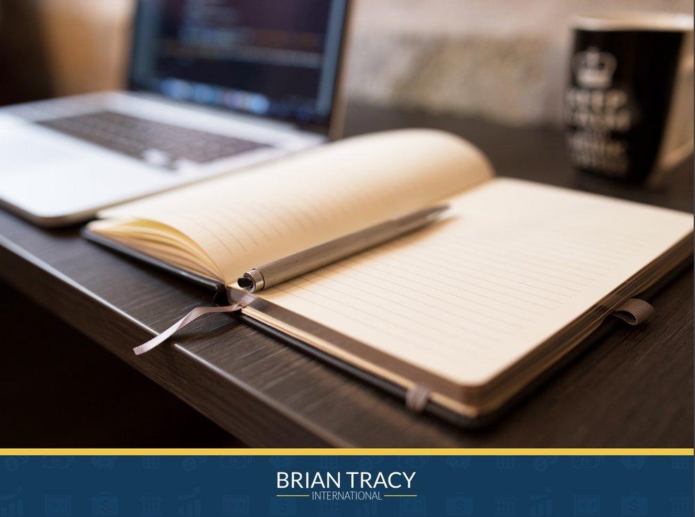 Brian Tracy.jpeg