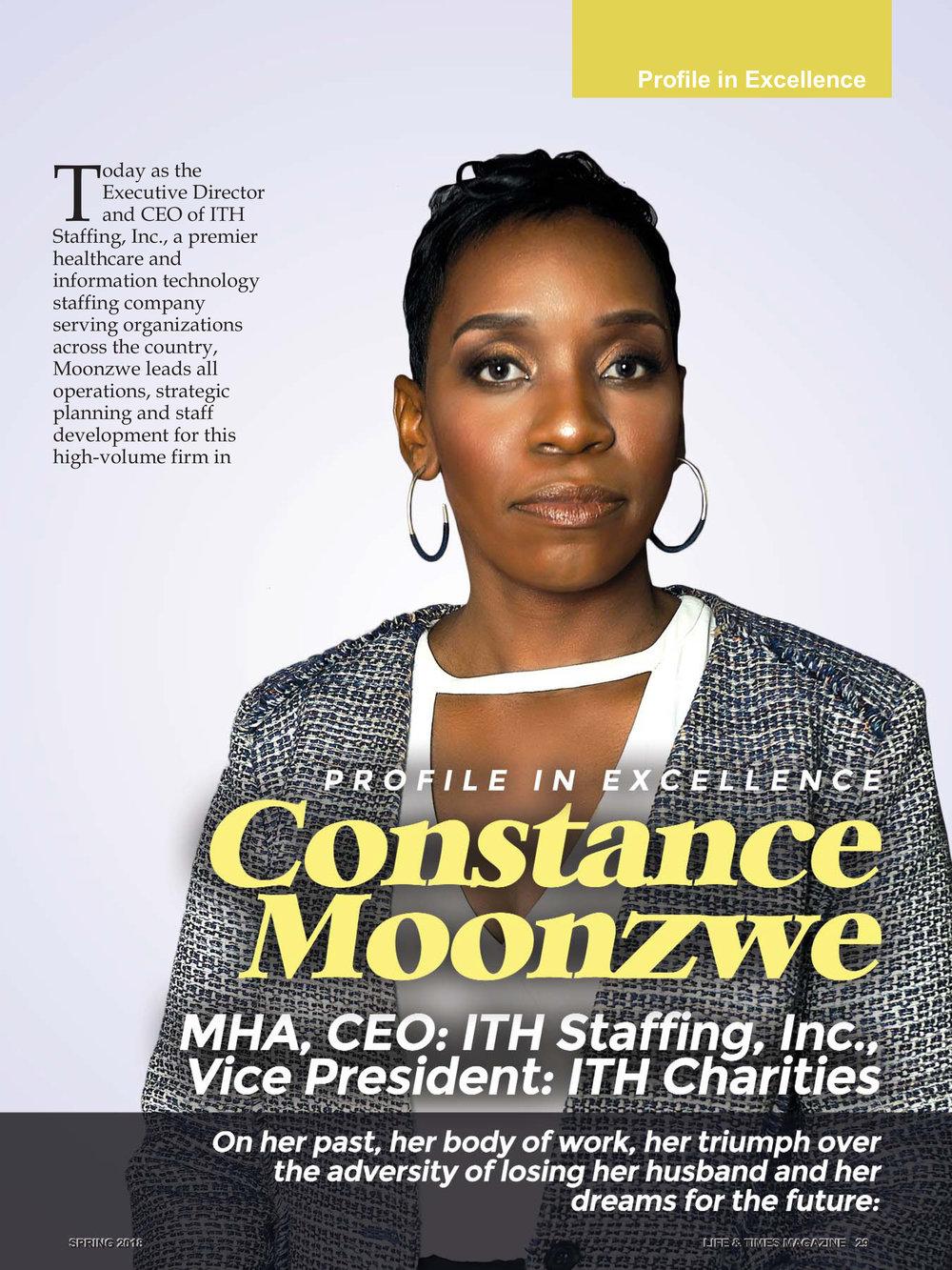 constance Moonzwe - Meet Constance.jpg
