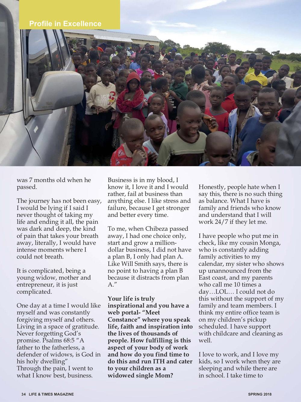 ITH Charities.jpg