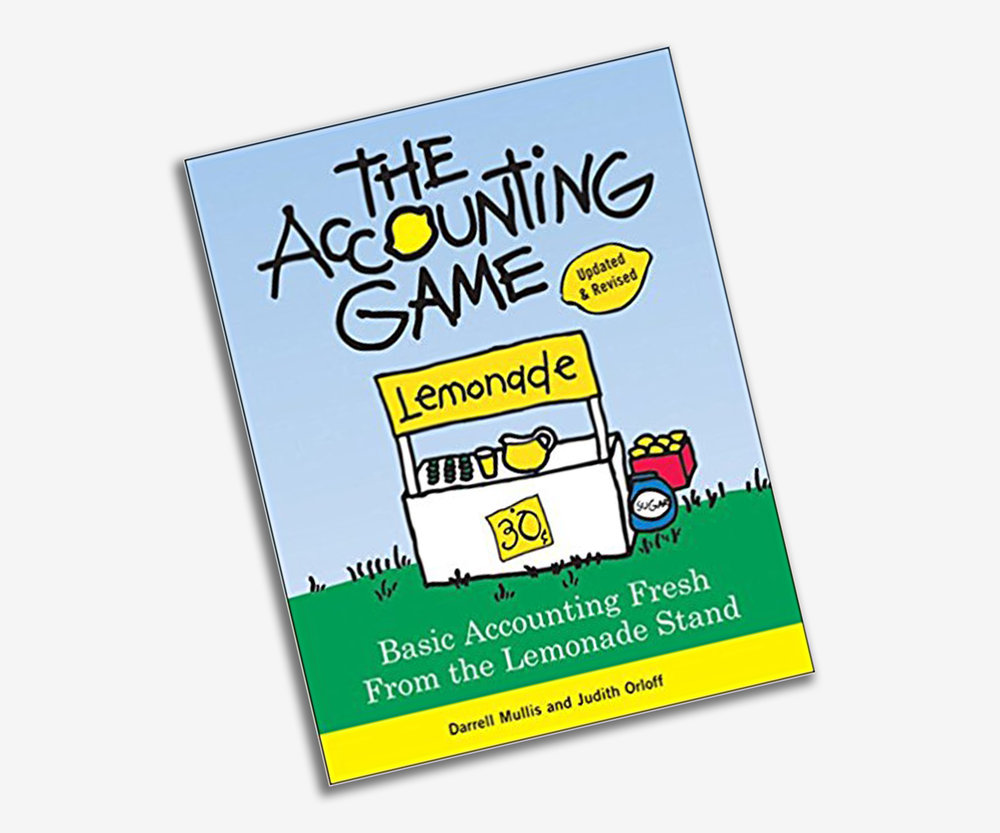 The accounting game.jpg
