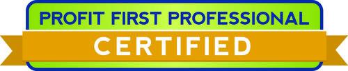 ProfitFirstCertified.jpg