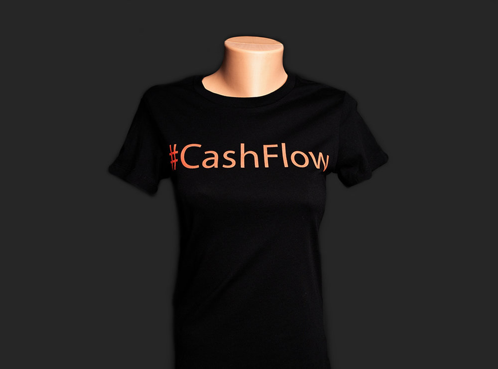 cashflow_20shirt.jpg