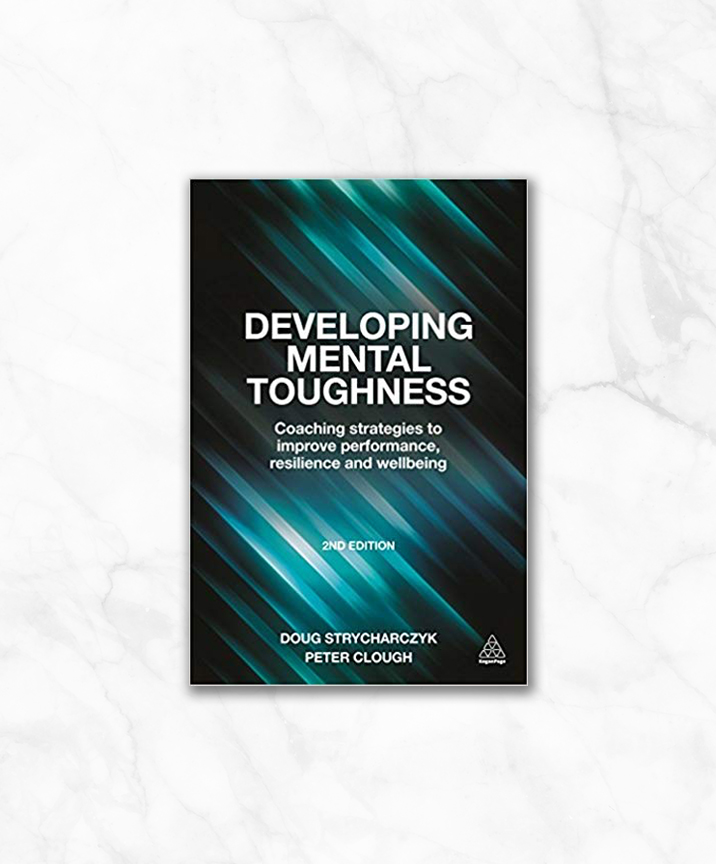 developing mental toughness doug strycharczyk.jpg