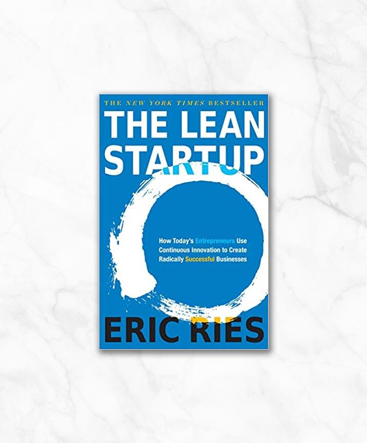 the lean startup eric ries.jpg