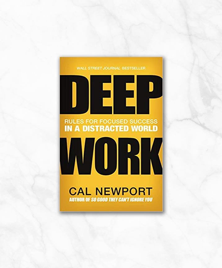 deep rules for focused success in a distracted world work by cal newport.jpg