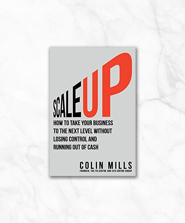 scale up by colin mills.jpg