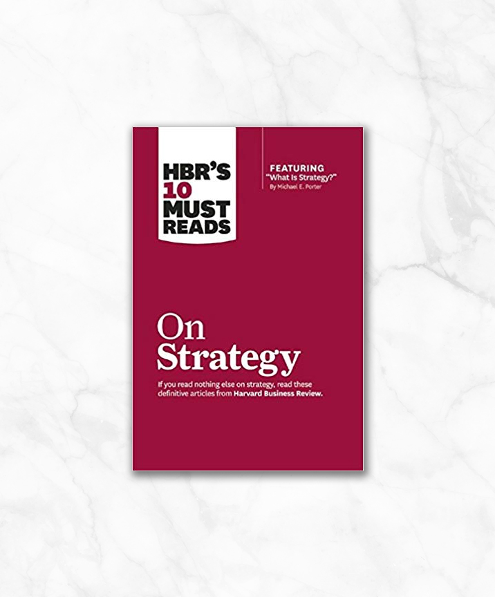 on strategy hbr 10 must reads.jpg