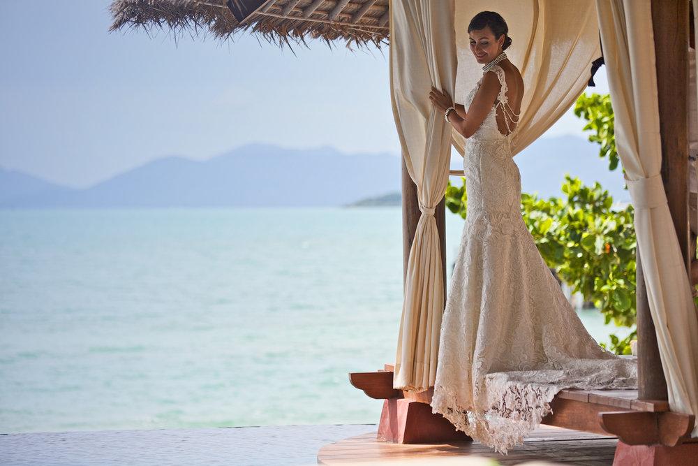 Bride in Cabana.jpg