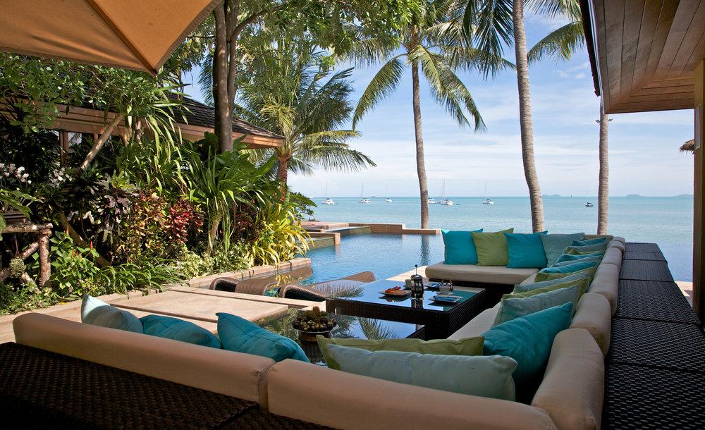 Outdoor Terrace poolside Lounge.jpg