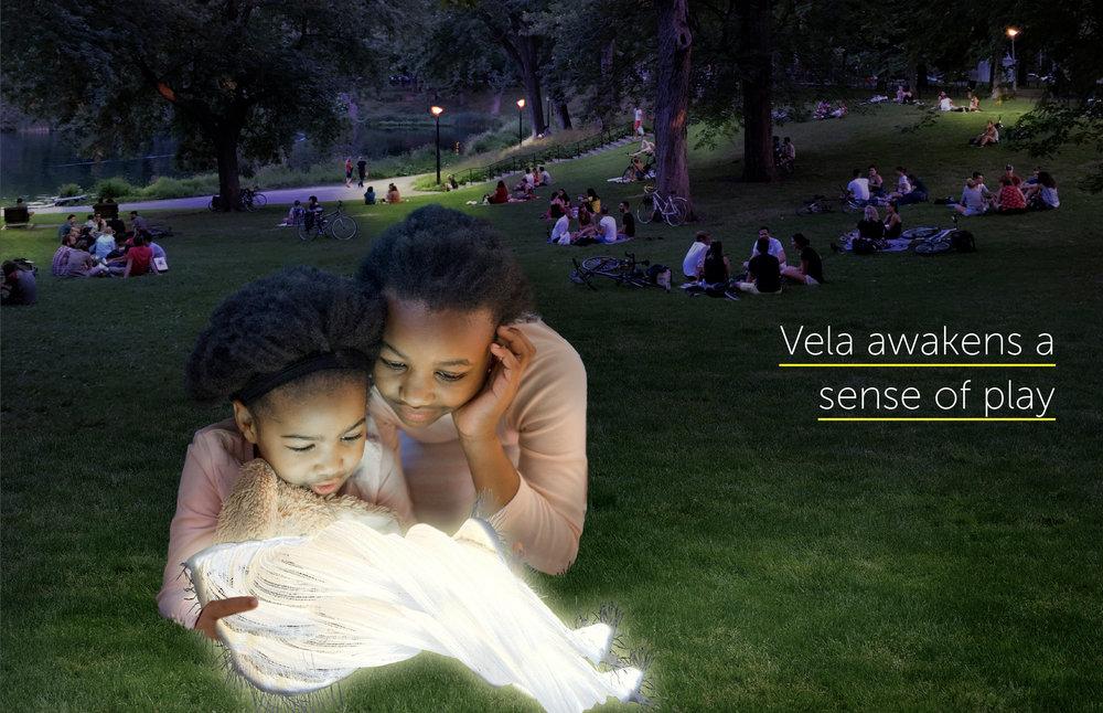 Vela_Girls2.jpg