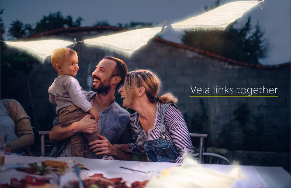 Vela_Links.jpg