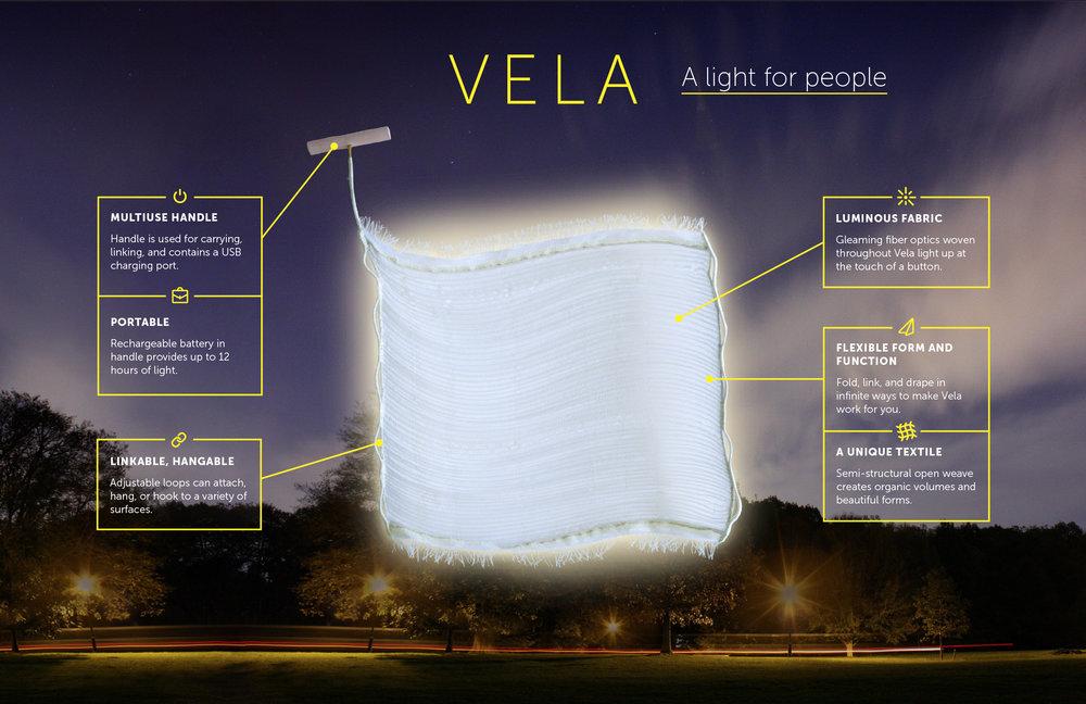 Vela_Specs2.jpg