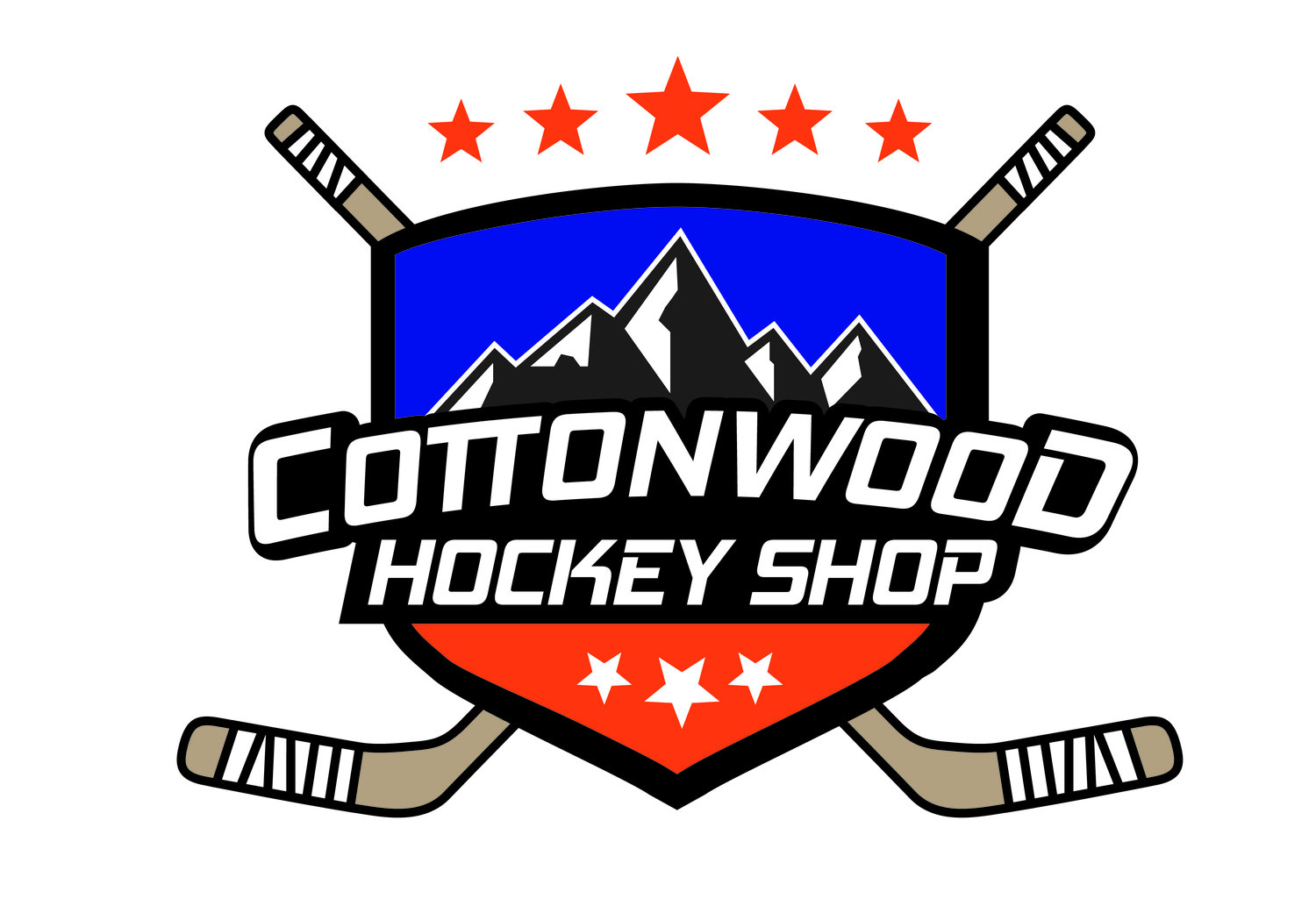 Cottonwood Hockey Shop