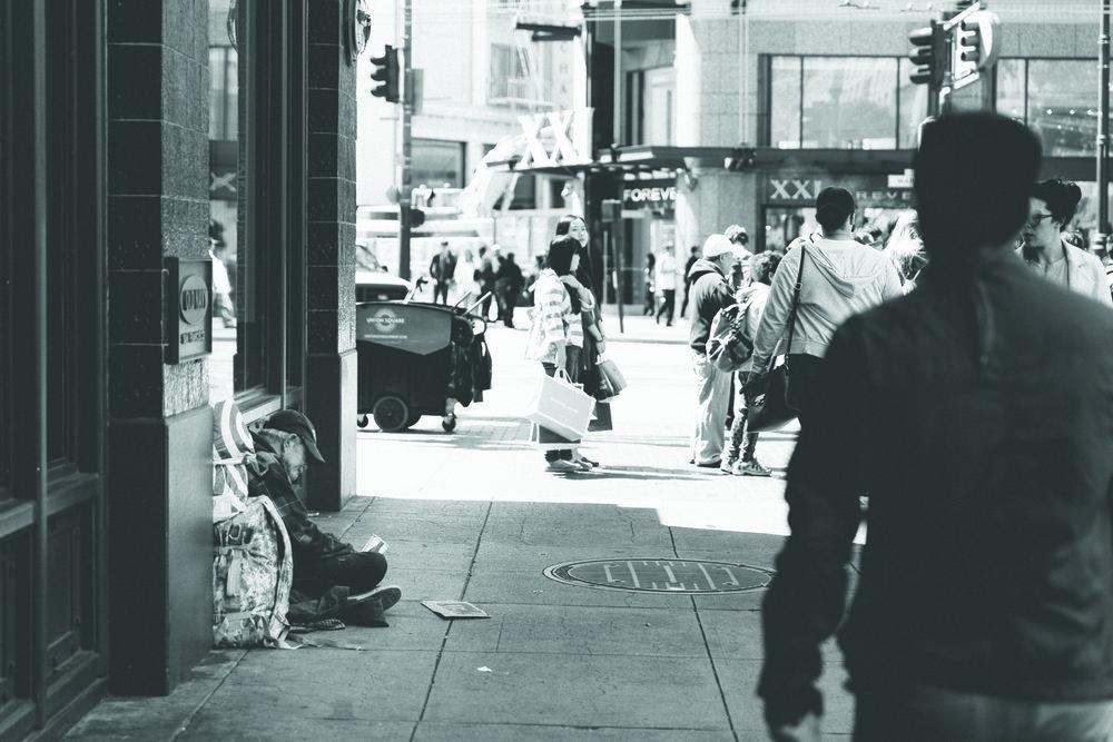 SOZO_Homeless-2.jpg