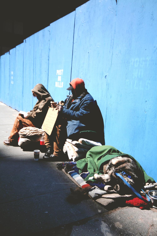 SOZO_Homeless3.jpg