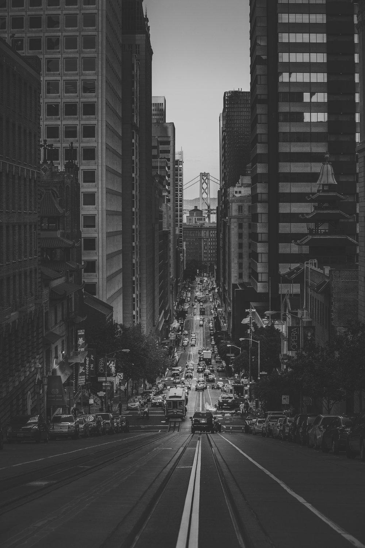 SOZO_Street.jpg