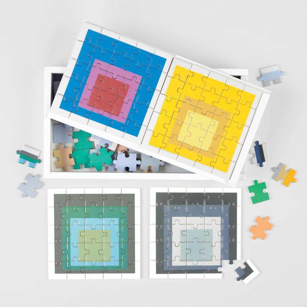 GA_WoodenPuzzleSet_MoMA_ALBERS_INT9_9780735355439.jpg