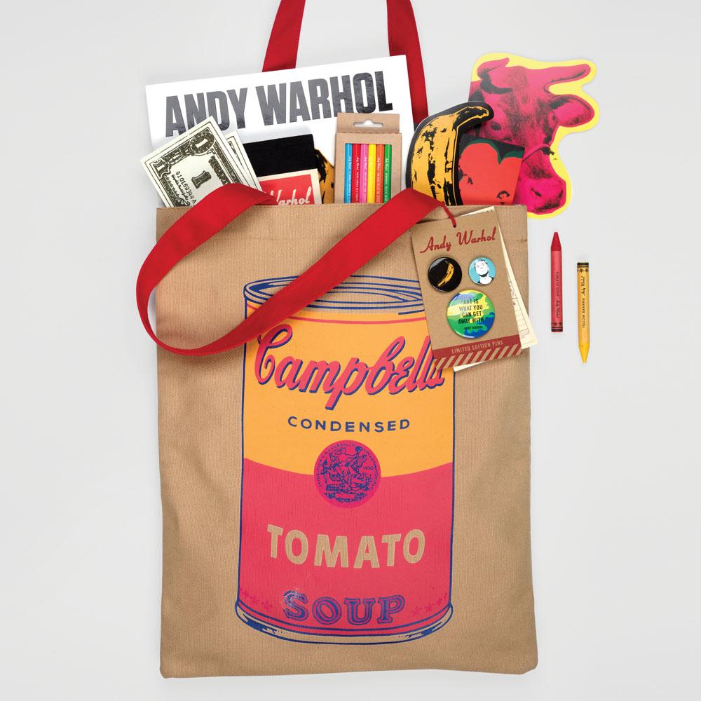 GA_Warhol_Setup1.jpg