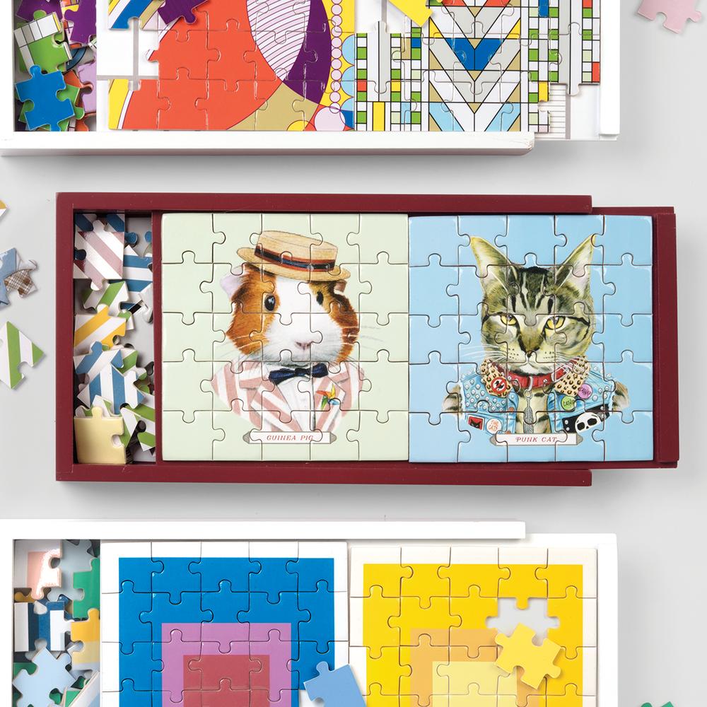 berkley-puzzle.png