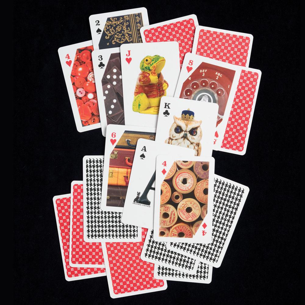 GA_Vintage_PlayingCards_Setup2.jpg