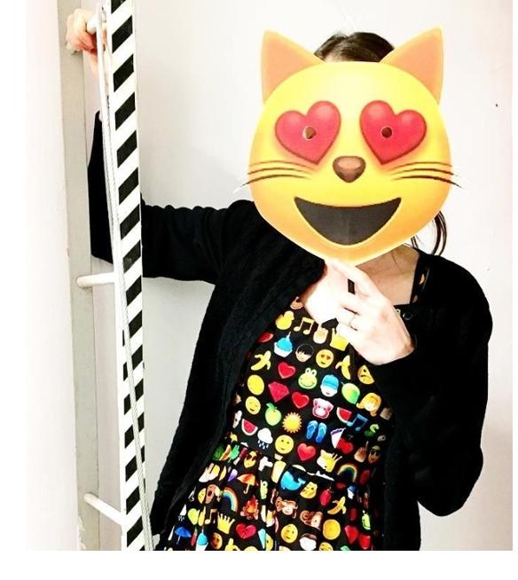 EmojiVal2.jpg