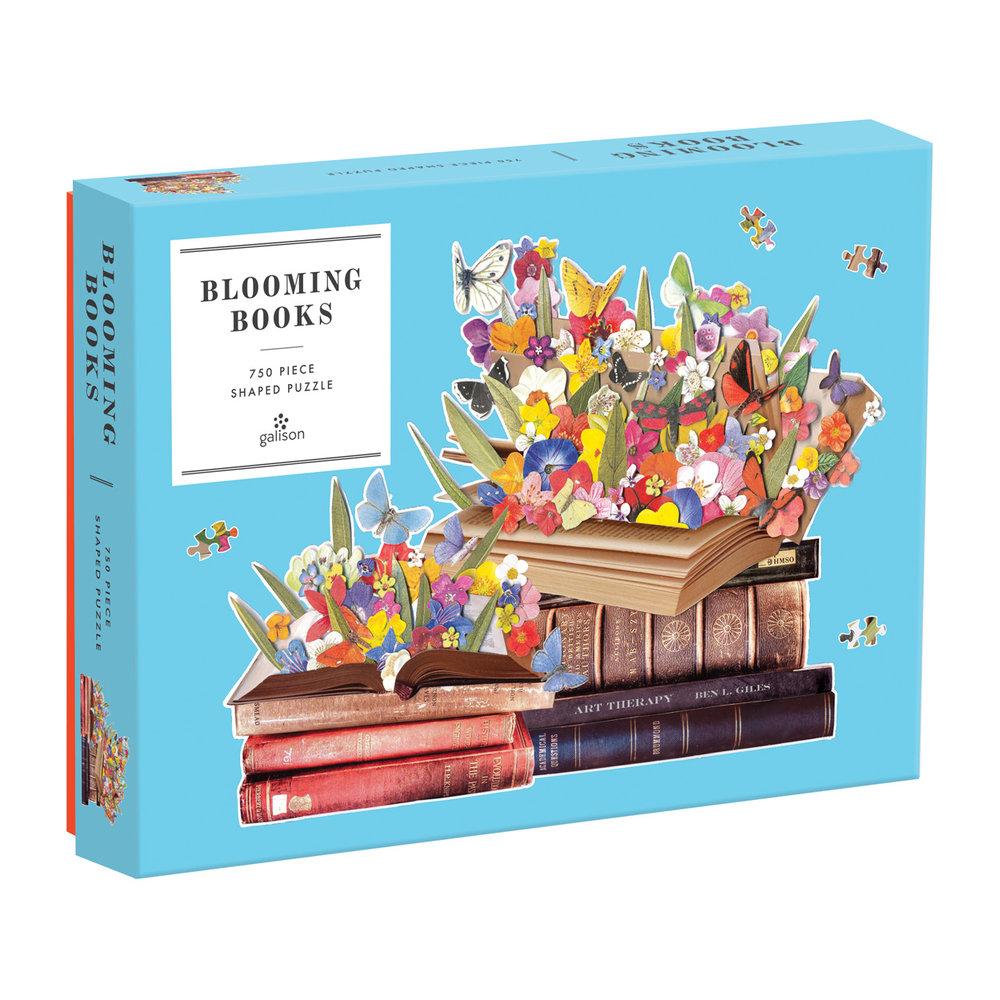 GA_750pcShapedPuzzle_BloomingBooks_CVR_9780735357488.jpg