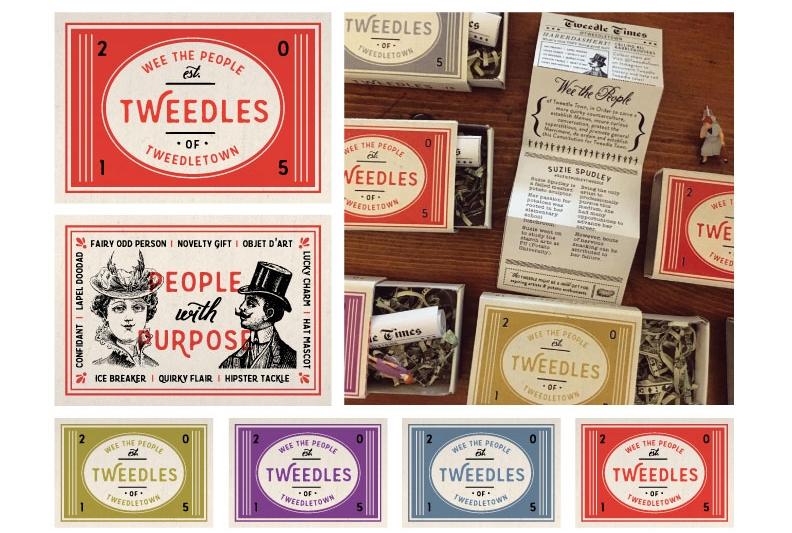 Tweedles_Gifts.jpg