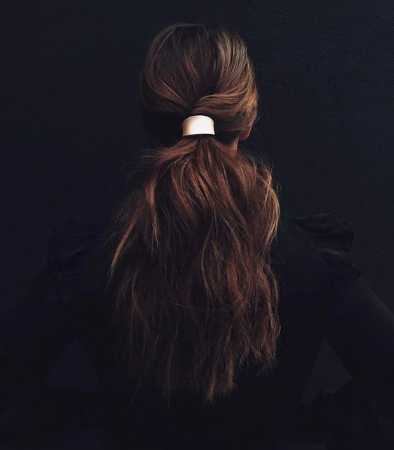 brunettepony.jpg