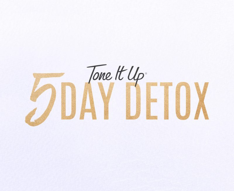 5-Day-Detox-Title-Preview-800x655.jpg