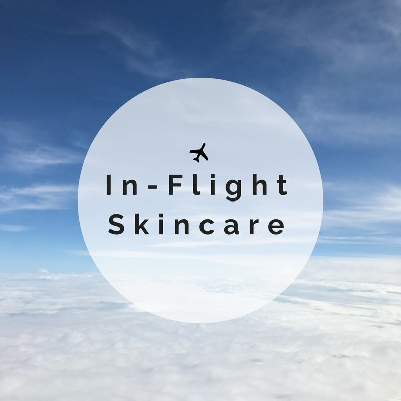 In-FlightSkincare.png