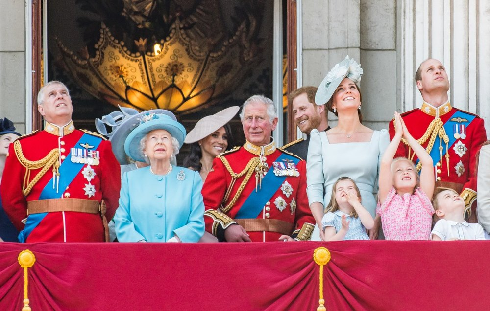 troopingthecolour2018balcony.jpg