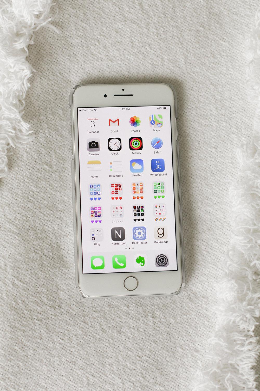5 Favorite Apps That Aren't Social Media.jpg