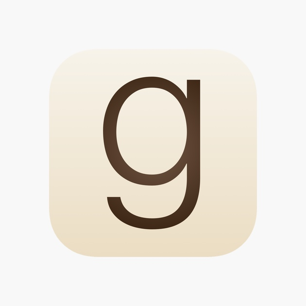 """Goodreads - Some people may think I'm cheating because Goodreads is an app that you can use to connect with people which would qualify it as social media, but it's nowhere near the connection or information IG, Twitter, or FB have, so I'm counting it as non-social media. Goodreads is the app I use to track the books I'm reading, rate them, find new books to read, and see what friends or strangers are reading. I'm truly addicted, you guys. It's not a """"cool"""" app but I love reading reviews of prospective books or seeing where people are at in their Reading Challenge for the year. I also love updating what page I'm on in a book I'm reading because the app will generate the percentage I've read which sometimes is encouraging when I'm trying to get through I book I truly hate, lol. My only gripe with Goodreads is that it's pretty basic and could use a major facelift. If you're into reading or trying to get into it then definitely download this app and then friend me, of course!"""