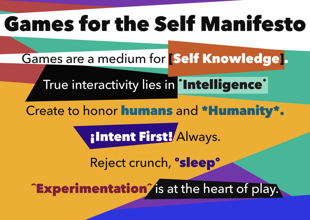 GamesForTheSelfManifesto.png
